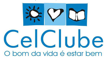 CelClube